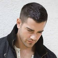 Best 25  Men's short haircuts ideas on Pinterest   Men's cuts additionally 218 best Short Hairstyles for Men images on Pinterest   Hairstyles additionally Best Short Haircut Styles For Men 2017   Haircut style  Short together with Best 25  Men's short haircuts ideas on Pinterest   Men's cuts likewise 780 best Fade HairCuts with beard images on Pinterest   Hairstyles also  also  also 32 best Best Short Haircut Styles For Men images on Pinterest also  as well Best 20  Men's medium hairstyles ideas on Pinterest   Medium further . on haircut styles for short hair guys