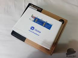 huawei b315s modem. no automatic alt text available. huawei b315s modem
