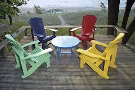 image of best outdoor furniture creation