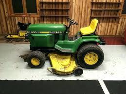 home depot garden tractors used john garden tractors used john garden tractor for in john