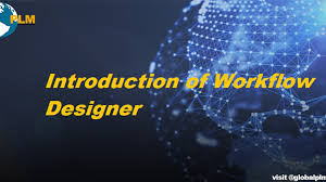 Teamcenter Workflow Designer Guide Teamcenter Introduction Of Workflow Designer