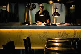 commercial bar lighting. Under Counter Restaurant Lighting Kitchen Commercial Bar