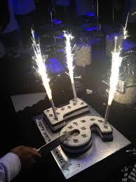 12 Boy Swag 16 Cakes Photo Boys 16th Birthday Party Ideas Boys