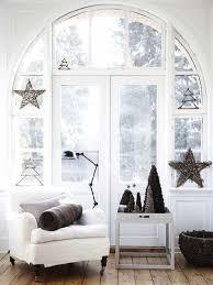 Tuin Decoratie Ideeën Fresh Woonkamer Ideeen Voor Kerst Great Fake
