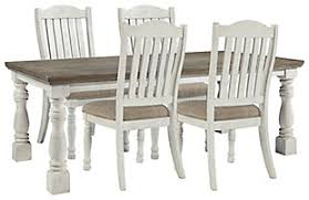 <b>Dining</b> Room <b>Sets</b> | Ashley Furniture HomeStore