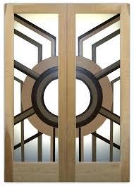 front door glass designs modern design doors glass front doors etched glass modern design art style