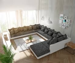 Pin Auf Living Room