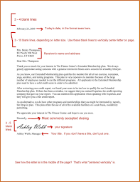 Professional Business Letters Professional Business Letters Creative Resume Ideas 1