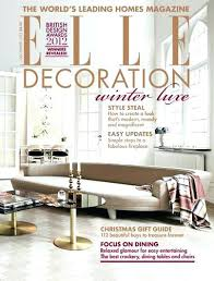 Interior Design And Decoration Pdf Interior Design Magazine Pdf Zhisme 57