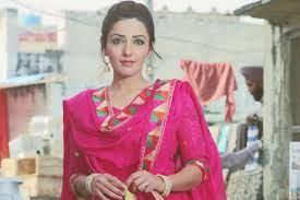 Punjabi Mädchen Foto Wallpaper ...