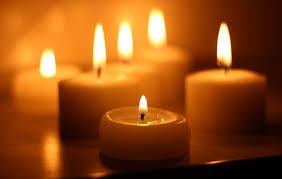 Betty Barton Obituary – Death / Betty Barton cause of death – Entertainment  Industry