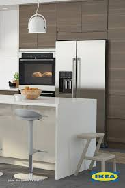 ikea kitchen cabinet door styles fresh ikea kitchen cabinets doors beautiful 344 best kitchens