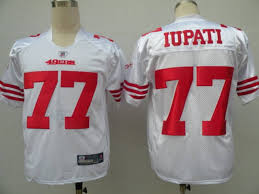 One That �ˤ��ҥ�n�ƥ���˥å� Side Note See Another Yet Jerseys Outlet And Nfl bbeadcdeaef|Hollis Thomas Now Gone, Too