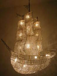 decoration ideas gorgeous trends with outstanding small crystal chandeliers for bedrooms images kitchens luxury home interior brown glass pirate ship