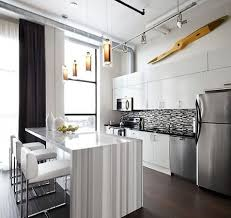 condo furniture ideas. Inspiring Modern Kitchen For Small Condo Fancy Furniture Ideas With Inspiration C