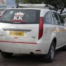 Kk Travels Pune K K Travels Aundh Car Hire In Pune Justdial