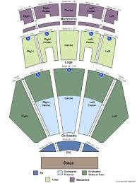 Nokia Center Seating Chart Microsoft Center Seating Chart Jasonkellyphoto Co