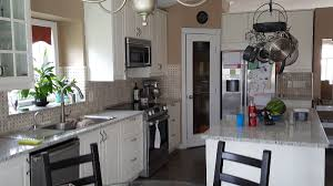 Kitchen Designers Halifax Kitchen Design More For Edmonton Halifax Area Tfk
