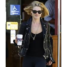 burberry prorsum black biker leather jacket top celebrity jackets jpg 800x800 burberry quilted leather jacket