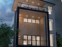 Design And Build Homes Interesting Decorating Design