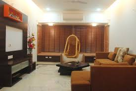 indian house interior designs. indian houses interior designers india contemporary mumbai house designs a