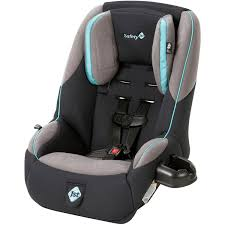 safety 1st guide 65 sport convertible car seat