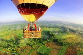 hot air balloon image. Brilliant Air Hot Air Balloon Rides Rides For Image I