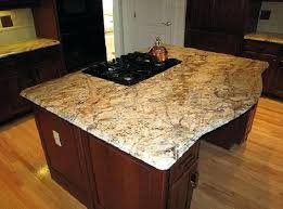 granite countertops s granite s per square foot to know