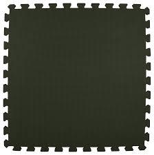24 x24 premium interlocking foam floor tiles