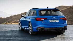 2018 audi rs4 avant. modren rs4 i donu0027t ask for much but the 2018 audi rs4 avant in america would be nice audi rs4 avant i