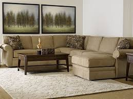 Brown leather living room furniture Brown Couch Orange View Sofas Sectionals Broyhill Furniture Living Room Furniture Sets Decorating Broyhill Furniture