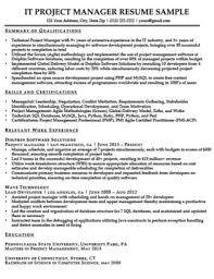 Summary Of Qualifications Resume Custom How To Write A Summary Of Qualifications Resume Companion