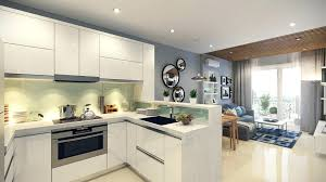 small open concept kitchen apartment kitchen small open concept kitchen small open plan kitchen living room
