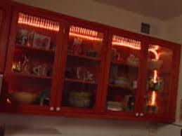 kitchen cabinet lighting led. kitchen designamazing led under cupboard lighting cabinet above i
