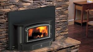 wood stove fireplace. by adding our largest regency classic fireplace insert, you can efficiently keep all the heat wood stove v