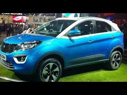 new car launches before diwaliTata Nexon 2017 Launch Before Diwali Detailed  YouTube