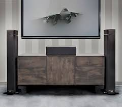 definitive surround sound system. choose from commanding floor-standing systems, convenient on-wall and on-shelf, even built-in systems that can barely be seen. all the shown here definitive surround sound system 0