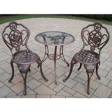 Outdoor Furniture Spas Ponds  The Backyard Store TexasTexas Outdoor Furniture