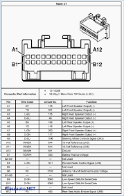 sony gt 100 wiring diagram for deck diy wiring diagrams \u2022 Sony Xplod Speaker Wiring Diagram at Sony Xplod Wiring Color Diagram