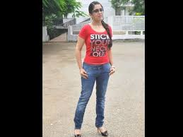 Indian Actress Height And Weight Chart Tamil Actresses Height Who Is The Tallest Actress In