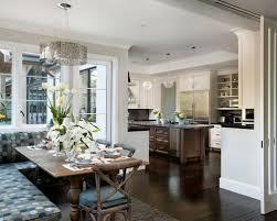 kitchen nook lighting. Luxury Kitchen Nook Lighting Decor In Fireplace Creative