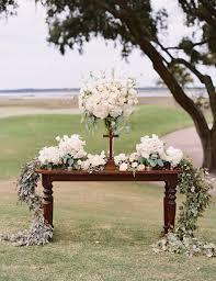 Pin By Laura Oliphant On 4 25 15 Pinterest White Flower