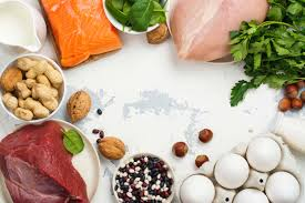 High Protein Diet And Diabetes Benefits And Side Effects