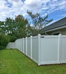 vinyl fencing lifetime transferable warranty vinyl fence wholesale distributors t49