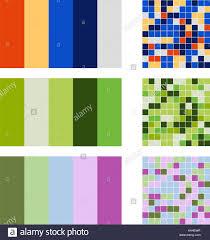 Light Spectrum Chart Stock Photos Light Spectrum Chart