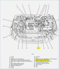 mazda 3 engine parts diagram wiring diagram libraries 2001 mazda tribute engine diagram egr valve wiring diagram third level