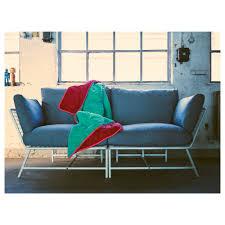 white chairs ikea ikea ps 2012 easy. IKEA PS 2017 2-seat Sofa The Anti-slip Backing Keeps Cushions Firmly In Place. White Chairs Ikea Ps 2012 Easy H