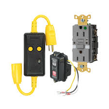 Wiring Devices Electrical Electronic Products Wiring