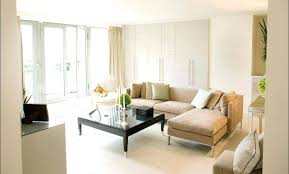 simple living rooms. Brilliant Rooms Simple Living Room Furniture New With Photo Of  Photography At Ideas  In Rooms