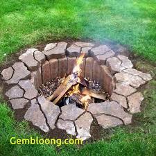outdoor fire pits ideas lovely backyard fire pit designs outdoor fire pit ideas backyard